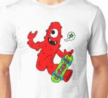 RADICAL MUNO  Unisex T-Shirt