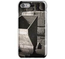 Hopper iPhone Case/Skin