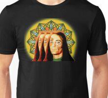 Erkin Koray wonderful design! Turkish psyche Anadolu Unisex T-Shirt