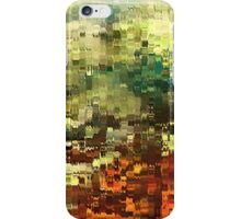 Abstract Industrial by rafi talby i phone cases iPhone Case/Skin