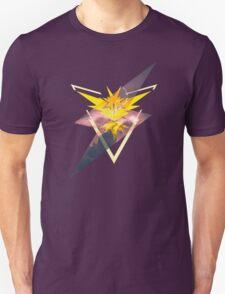 Team Insinct Unisex T-Shirt