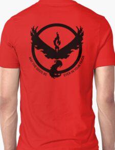 Motrejay Unisex T-Shirt