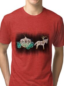 Bring me there Tri-blend T-Shirt