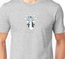 Frustrated v.2 Unisex T-Shirt