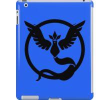 Artijay iPad Case/Skin