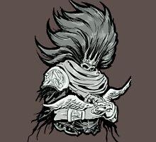 Nameless King Unisex T-Shirt
