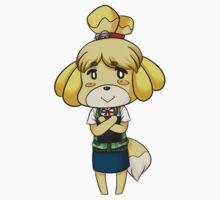 Isabelle Kids Clothes
