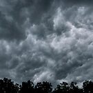 Storm clouds from today 07/13/16 by barnsis