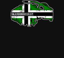 Vinnland Frag Flag Classic T-Shirt