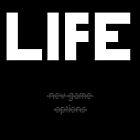 Life continue ever by DaveLab