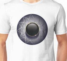 Kugel Unisex T-Shirt