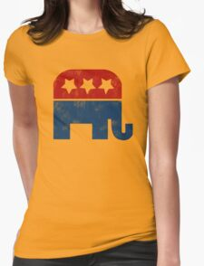 Vintage GOP Logo T-Shirt
