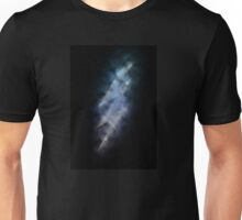 Jason Grace - Heroes of Olympus Unisex T-Shirt