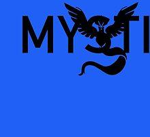 Mystic by Heavenridge