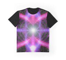 Pour Me Graphic T-Shirt