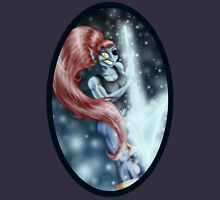 Undyne of the Royal Guard Unisex T-Shirt