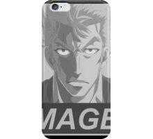 Mage iPhone Case/Skin