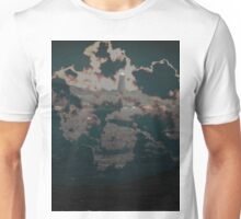 Lighthouse Of The Dragon's Cove Unisex T-Shirt