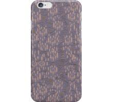 Nature Hike iPhone Case/Skin