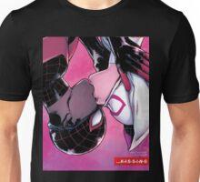 Spiderman 2016 Issue 12 Unisex T-Shirt