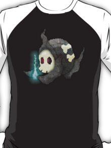 duskull T-Shirt