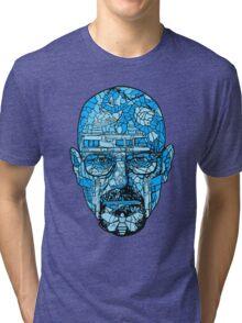 All Bad Things... Tri-blend T-Shirt