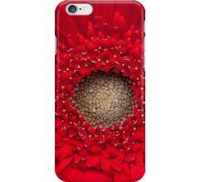 Velvet Touch iPhone Case/Skin