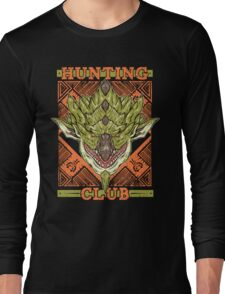Hunting Club: Rathian T-Shirt