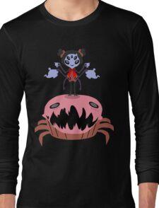 muffet Long Sleeve T-Shirt