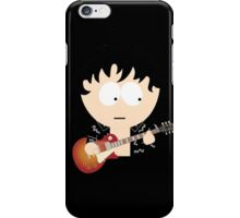 South Park Jimmy iPhone Case/Skin