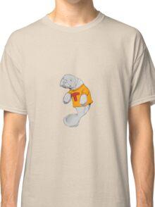 The Mana-T Classic T-Shirt