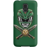 Dragonzord Power - Phone Case Samsung Galaxy Case/Skin