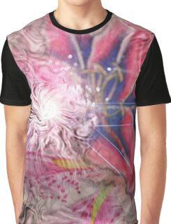 Soul Shine Graphic T-Shirt