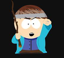 South Park Jimmy Unisex T-Shirt