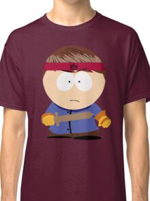 South Park Jimmy Classic T-Shirt