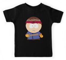 South Park Jimmy Kids Tee
