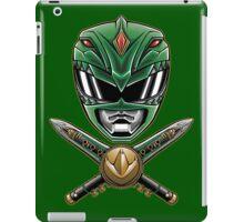Dragonzord Power - Ipad Case iPad Case/Skin