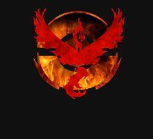 -Team Valor- Unisex T-Shirt