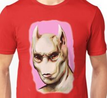 Killer Queen- JoJo's Bizzare Adventure Unisex T-Shirt