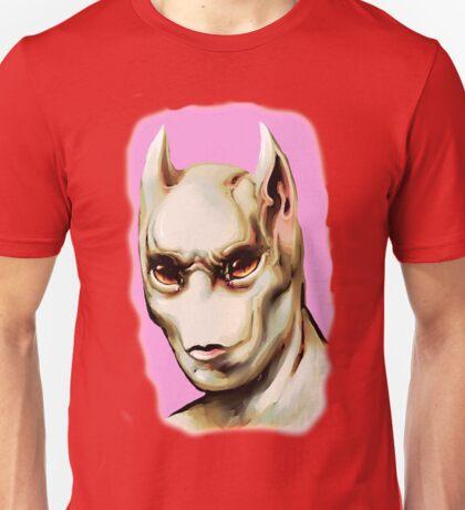 Killer Queen- JoJo's Bizzare Adventure Unisex T-Shirt