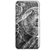 Eye of the Mountain iPhone Case/Skin