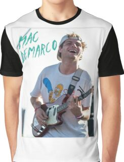 hes so lovely  Graphic T-Shirt