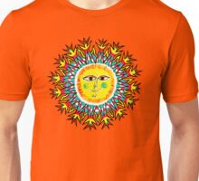 Darlin' Sunshine Unisex T-Shirt