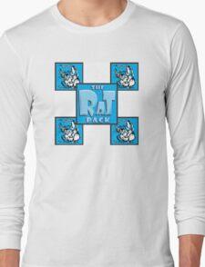 The Rat Pack - 2 Long Sleeve T-Shirt