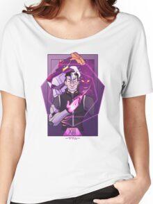 Shiro // Death Women's Relaxed Fit T-Shirt
