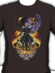 One Winged Angel T-Shirt