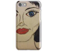 stupid tweets iPhone Case/Skin