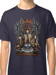 Hunters Classic T-Shirt