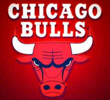 chicago-bulls-logo-iphone4-1-wallpapers Sticker