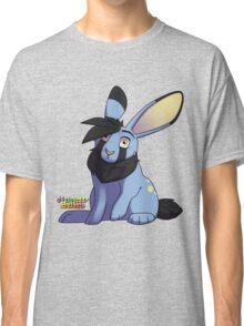 Sugar buns - Berry Classic T-Shirt